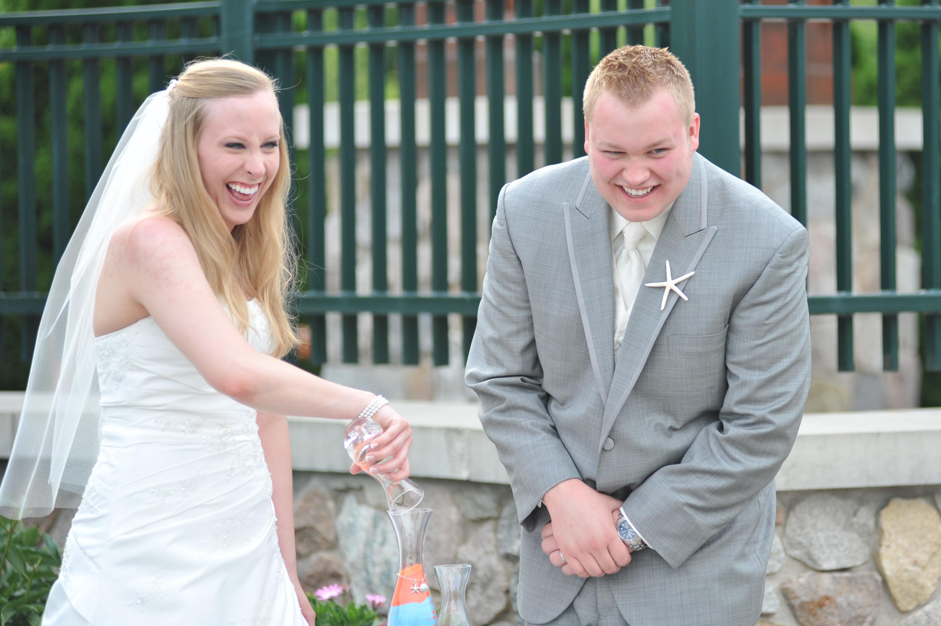 2011 | My Favorite Moments {Minneapolis Wedding Photography ...